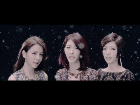 Dream Girls (드림걸스) - Dying For Love