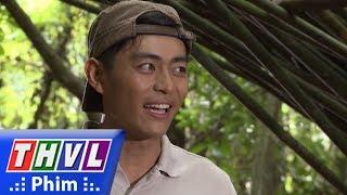 THVL   Con đường hoàn lương - Tập 8[4]: Trước sự giúp đỡ nhiệt tình của Vũ, Sơn dần bị thuyết phục