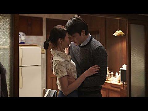 정우성 파격 멜로작 '마담 뺑덕' 무삭제 예고편 공개(Madame Bbandeok Trailer-Jung Woo Sung)
