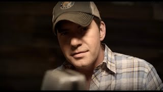 Rodney Atkins - He's Mine (Official Music Video)