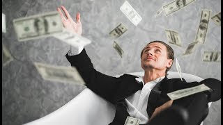 Top 10 highest paying jobs in the world 2018