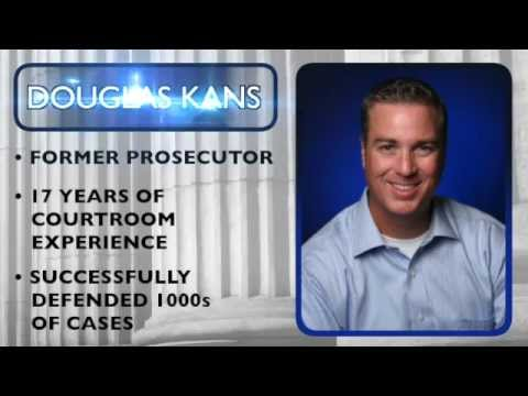 Minneapolis DWI Attorney | Looking For A Top Minneapolis DWI Attorney? | 952-835-6314  http://www.kanslaw.com  Douglas Kans is  criminal defense attorney that focuses on the representation of individuals charged with DWI and...