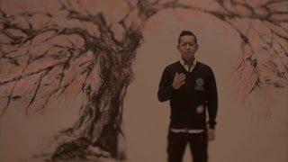 清水 翔太 『桜』