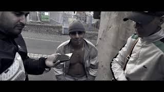 SOSO MCR  ► PARDON ◄ (Official Video)