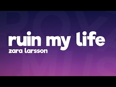 Ruin My Life