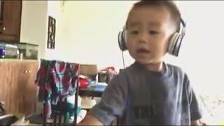 Hawaii News Now - Sunrise Viral Video - DJ Luke