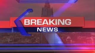 KPK Tangkap 10 Orang dalam OTT di Kabupaten Bekasi - Breaking News