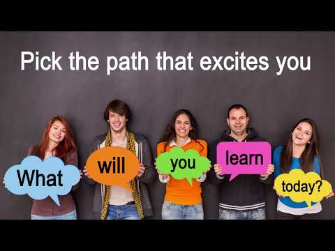 Kimberly-Clark University: What Will You Learn Today