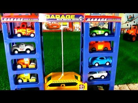Игры про тракторы - играть онлайн бесплатно