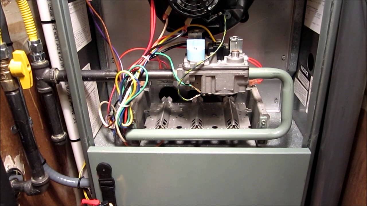 condensate pump wiring diagram rheem rgph testing pressure switch with rochester  rheem rgph testing pressure switch with rochester