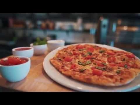 Pallino's Pizza