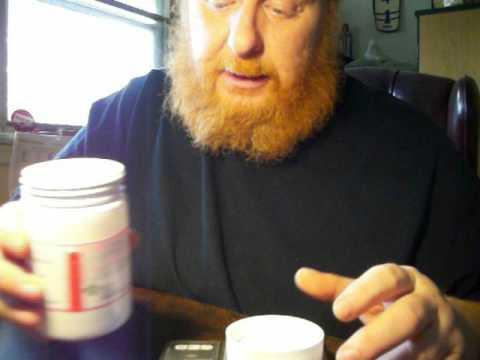 Unboxing Medical Marijuana  Bubble Gum Strain Review