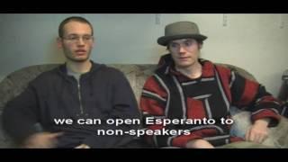 (VIDEO pqK9dujgZBo)