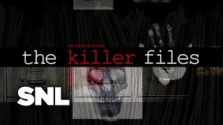 Dance Floor Killer - Saturday Night Live