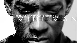 Gemini Man - Trailer Music / Ursine Vulpine - Forever Young