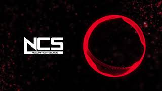 Prismo - Stronger (Raiko Remix) [NCS Release]