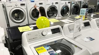 U.S. durable goods orders rose 0.4% in August, vs 1.8% increase expected
