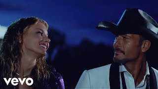 Tim McGraw, Faith Hill - The Rest of Our Life