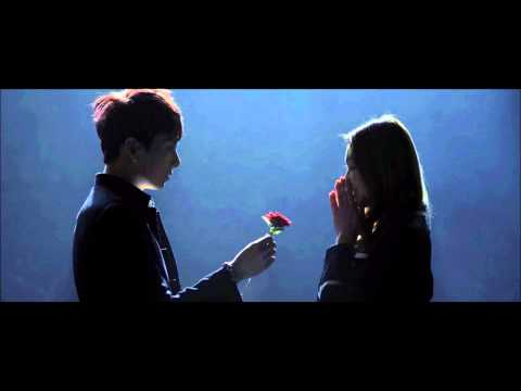 BTS (Bangtan Boys) - Boy In Luv (Instrumental Oficial)