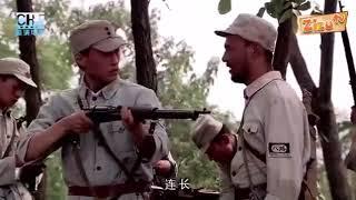 Filme Phim Hunter (Caçador) - 2005 Full | Filmes De Guerra