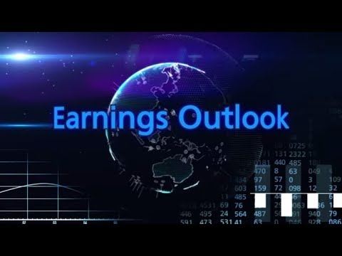 Why Stocks Didn't React Positively to Strong Q1 Earnings?
