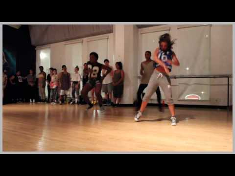 Baixar Miley Cyrus | We Can't Stop | Choreography by: Dejan Tubic & Zack Venegas