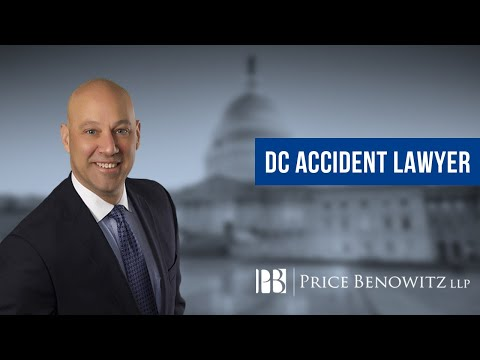 DC Auto Accident Lawyer John Yannone discusses important information you should know if you have been injured in an auto accident in Washington D.C. If you have been injured in an auto accident due to the negligence of another call an experienced DC injury lawyer as soon as possible. A DC auto accident lawyer will be able to aggressively fight for your rights, and make sure that your interests are represented throughout your potential personal injury matter.