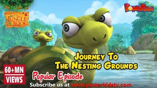 jungle-book-hindi-cartoon-for-kids-jungle-mogli-cartoon-hindi-journey-to-the-nesting-grounds.jpg