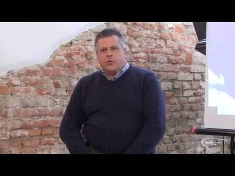 La video recensione di Giancarlo Prestinoni al corso di Luca Toffoloni