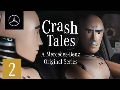 Crash Tales – Episode 2: Midlife Crisis