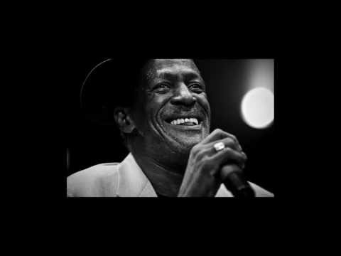 Gregory Isaacs -  Rumours [12