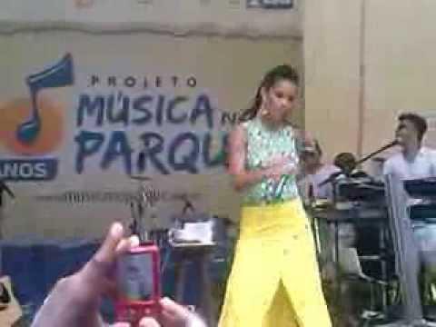 Baixar Ju Moraes - Reconvexo