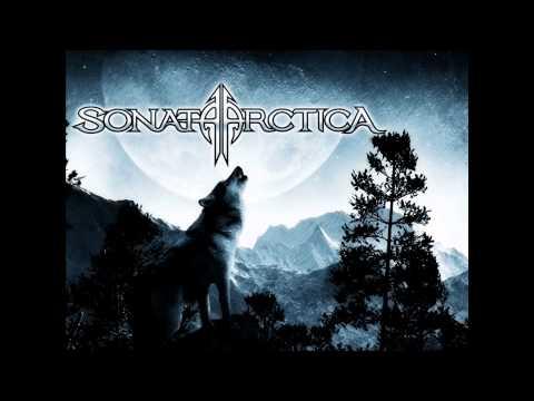 Baixar Wolf And Raven // Sonata Arctica ( HD )