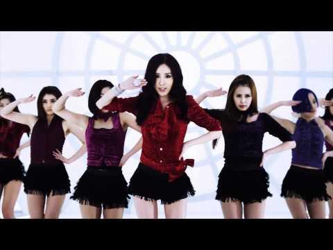 簡美妍(Baby Vox)-파파라치 (Feat. Eric).mp4