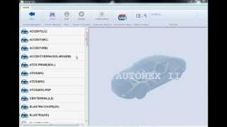 immo tool 26 12 2007 activation and download free - Azzouz Ben Azzouz
