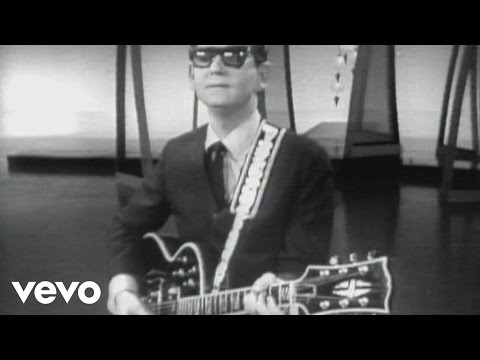 Baixar Roy Orbison - Crying (Live 1964)
