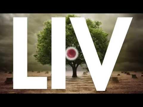 Introduktion till Liv