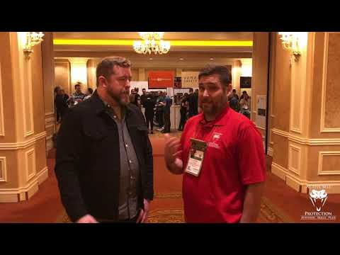SHOT Show 2020: Stephen Gutowski on Journalism and Integrity