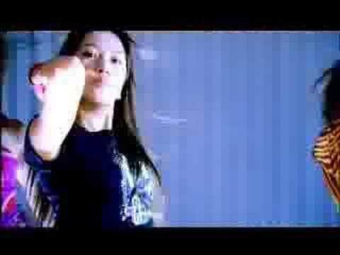 BoA Valenti (Japanese) Video Mix