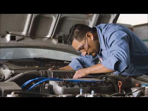 Morales Mobile Mechanic