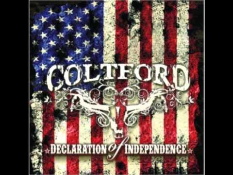 Colt Ford - Drivin' Around Song (feat. Jason Aldean)