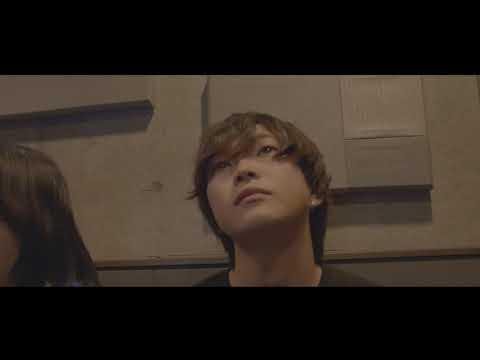 MV「あの日のままで」BOYS END SWING GIRL