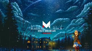 [MIX166] Huỳnh Tú - Đường Một Chiều (KynBB Remix)