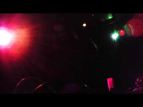 Sheik 'N' Beik Live Stream Trial