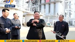 Kim Jong Un makes public appearance after weeks, here's wh..
