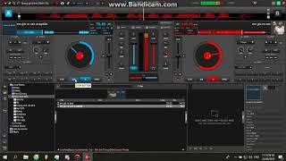 Khi mình chơi DJ part 2 | Em giờ ra sao - Lê Bảo Bình | Manh Gamer VN Remix