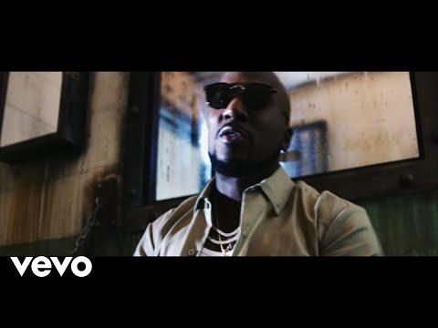 Jeezy - MLK BLVD (Official Video)