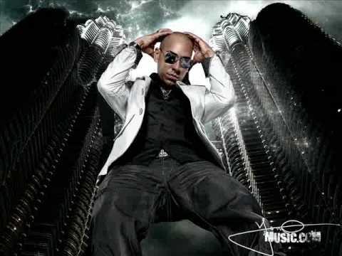 Baixar Yomo Ft. Eminem & Rihanna -- I Love The Way You Lie (Official Remix)