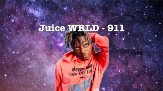 juice-wrld-911-unreleased.jpg