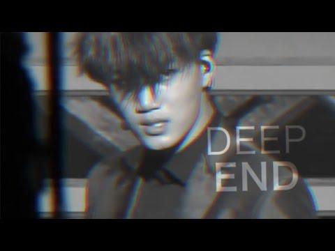 kai — deep end